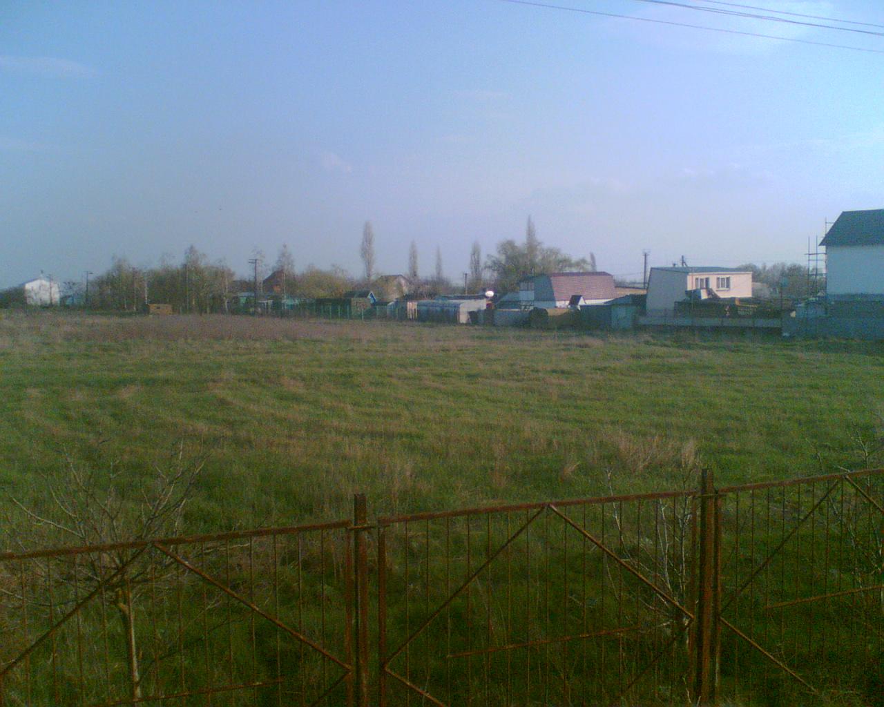 продажа участка номер L-113663 в Фонтанке, фото номер 12